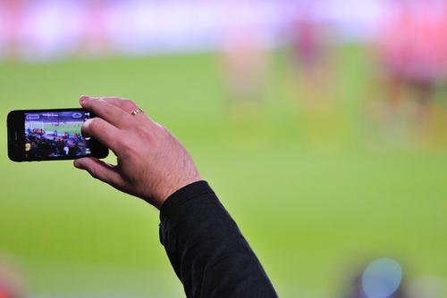 premier league football marketing strategy Search 551,155 jobs.