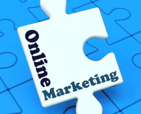 the importance of tesco online marketing Marketing mix of tesco analyses the brand/company which covers 4ps (product, price, place, promotion) tesco marketing mix explains the business & marketing strategies of the brand.