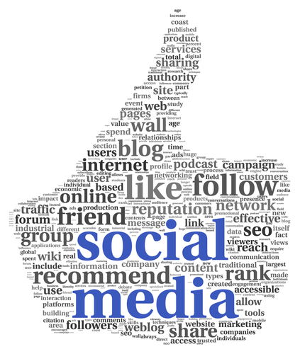 social issues and internet relationships