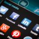 Social Media on Mobile