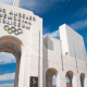 1984 Olympic marketing campaigns