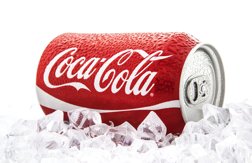 Coca Cola Twitter Marketing Campaign Ends in Disaster