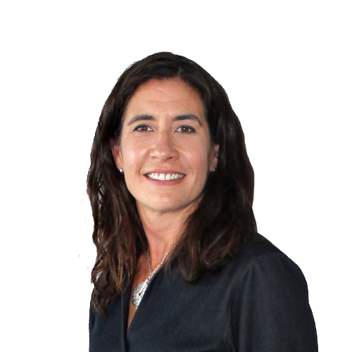 Catherine Marketing Consultant