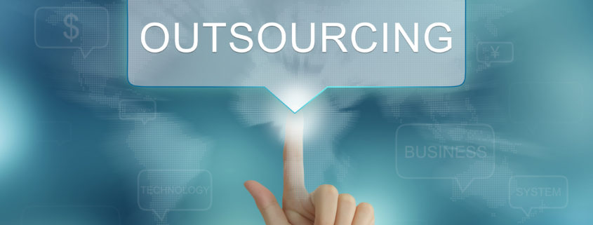Useful outsourcing tools