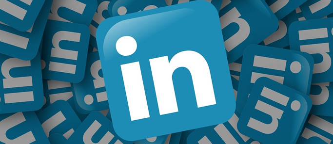 LinkedIn for SME