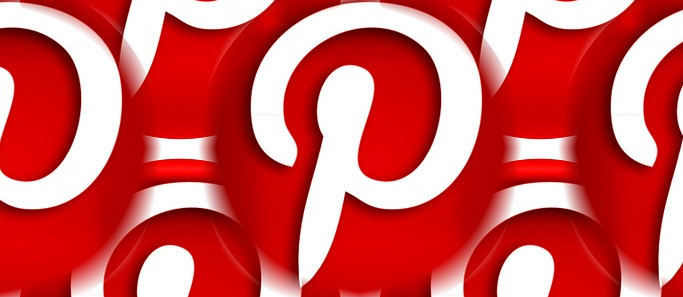 Pinterest for SME