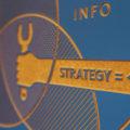 Strategic marketing