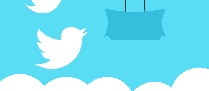 Twitter for SME