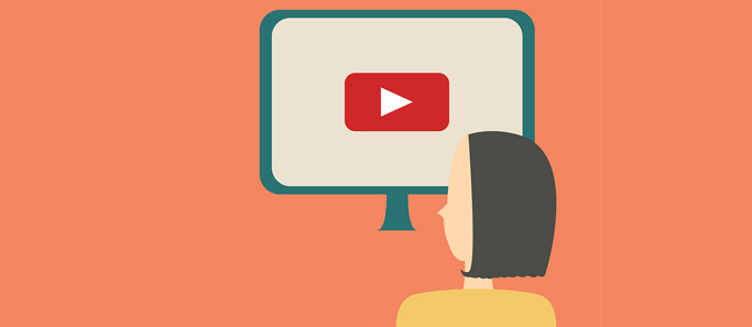 Youtube for SME
