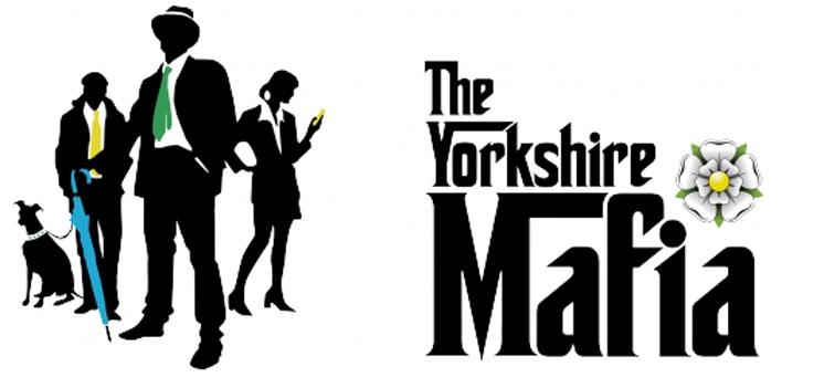 The Yorkshire Mafia