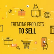 Trending-products-to-sell-online-1280x720