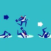 Steps to avoid marketing pitfalls
